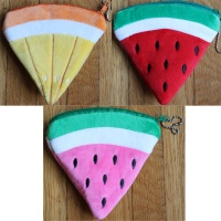 fruitquarterpouches