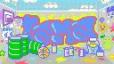 Graffiti.jpg - 9.05 kb