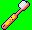 TOY_HABURASHI_TOOTHBRUSH.JPG - 4.9 kb