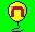 TOY_NAMCOFUSEN_NAMCOBALLOON.JPG - 5.75 kb