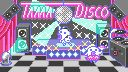 LIVING_DISUKO_DISCO.JPG - 10.24 kb