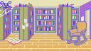 LIVING_HONDANA_BOOKSHELF.JPG - 9.15 kb
