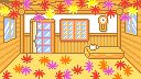 LIVING_OTAMULIVINGU_AUTUMN.JPG - 9.82 kb