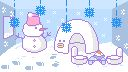 LIVING_SUNOH_SNOW.JPG - 8.72 kb