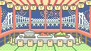LIVING_YAKATABUNE_HOUSEBOAT.JPG - 10.57 kb