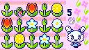 flowers matching.JPG - 18.96 kb