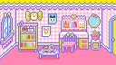 Chamametchi room.jpg - 9.92 kb