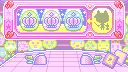 Quiz-Gotchi room.jpg - 9.53 kb