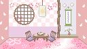 cherry tree living.JPG - 8.44 kb