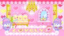princess lovely.jpg - 9.73 kb