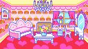 princess room 2.jpg - 10.29 kb