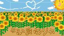 sunflower field.jpg - 9.91 kb