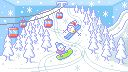 t4ups_ski-resort.jpg - 9.1 kb