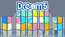 Dream5.jpg - 9.24 kb
