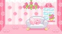 pink rose room.jpg - 7.95 kb