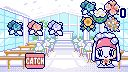 itemps_minigame_bouquetcatch.jpg - 14.79 kb