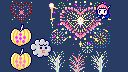 itemps_minigame_lovelovehanabi.jpg - 14.19 kb