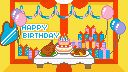 itemidlps_living_birthday.jpg - 9.93 kb