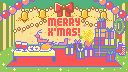 itemidlps_living_christmas.jpg - 9.87 kb