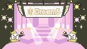 itemidlps_living_dream5.jpg - 8.88 kb