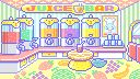 itemidlps_living_juicebar.jpg - 10.1 kb