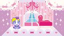 itemidlps_living_princess.jpg - 8.75 kb