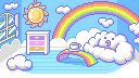 itemidlps_living_rainbow.jpg - 9.67 kb