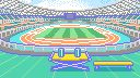 itemidlps_living_stadium.jpg - 9.42 kb