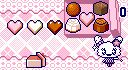 ITEMPS_GAME_CHOKOKETCHI_CHOCOCATCH.JPG - 16.6 kb