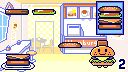 ITEMPS_GAME_TSUKUTTEBAGA_BAKETHEBURGER.JPG - 13.7 kb