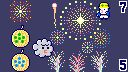 ITEMPS_GAME_UCHIAGEHANABI_LAUNCHTHEFIREWORK.JPG - 14.19 kb